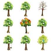 Rrrtree-wallpaper_shop_thumb