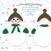 Rrserendipity-snowman_shop_thumb