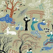 Rmidcenturychinoiserie1brev3_shop_thumb