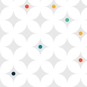 tapisserie-pattern-neutre-2