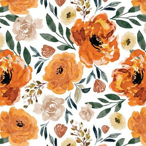 November-Bliss-Florals C