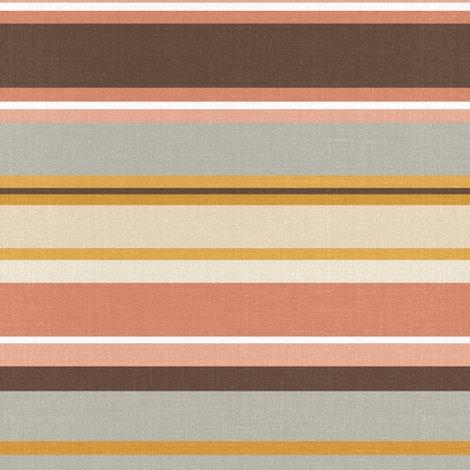 Raztec-mustard-pink-stripes-spoonflower_shop_preview