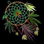Cannabisdreamcatcher4spf_shop_thumb