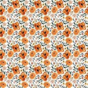 November-Bliss-Florals A