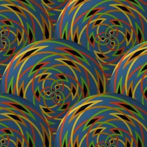 Coloratura 0730e2