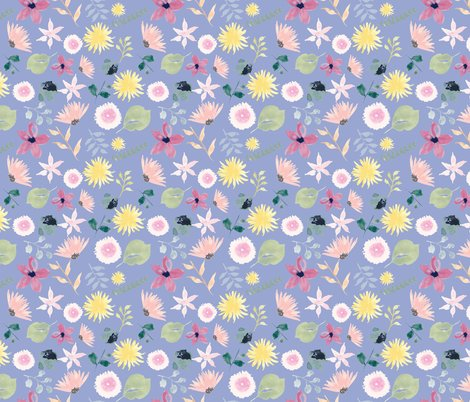Floral_mixed_1_seaml_stock_shop_preview