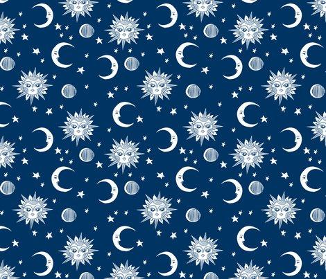 Rsun-moon-stars-6_shop_preview