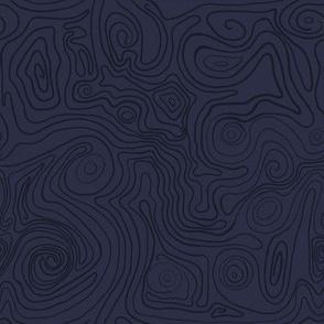 Geocurve 2 Ink