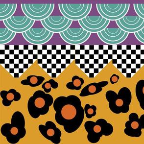 multi designs-lg purple