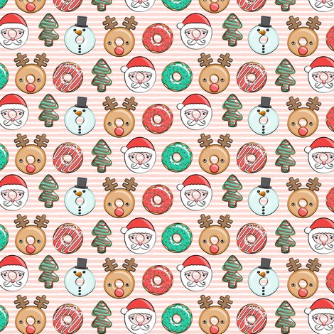 Rr7899278_rchristmas-donut-medley-08_shop_preview