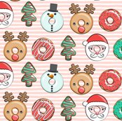 Rr7899278_rchristmas-donut-medley-08_shop_thumb