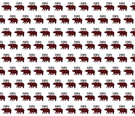 Rk070-papa-bear-red-300sq_shop_preview