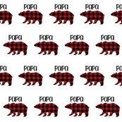Rk070-papa-bear-red-300sq_shop_thumb