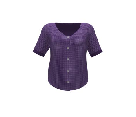 Purpletastic Mod