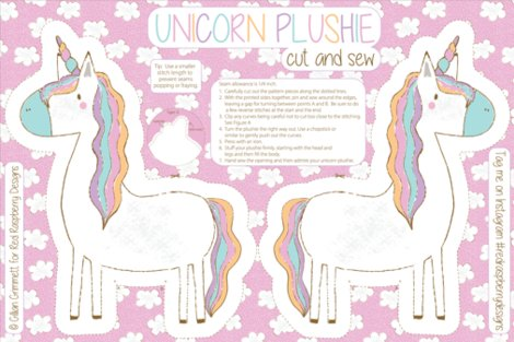 Runicorn_cut_and_sew_minky-01_shop_preview