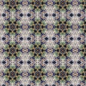 Pattern-95
