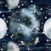 Rr8168946_letterquilt_ed_astrology_shop_thumb