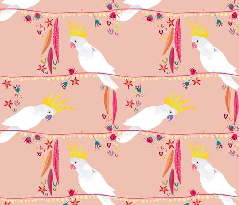 Australian-cockatoo-christmas-peach_shop_preview