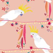 Australian-cockatoo-christmas-peach_shop_thumb