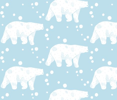 Rrrpolar-bear_shop_preview