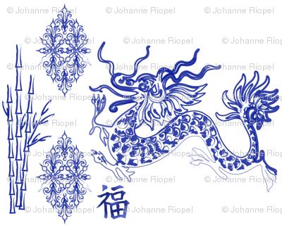 chinoiserie-designjoxx
