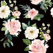 Rchic-blush-roses-black_shop_thumb