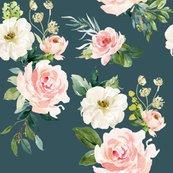 Rchic-blush-roses-spectra-teal_shop_thumb