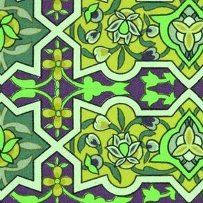 indo-persian 467