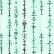Rindian-pattern_mint_2000_shop_thumb