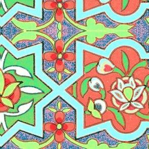 indo-persian 468