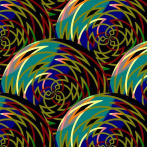 Coloratura 0730e5