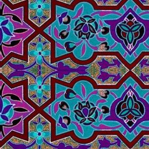 indo-persian 469