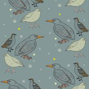 Rrneutral_nursery_with_birds_and_planets_2_shop_thumb