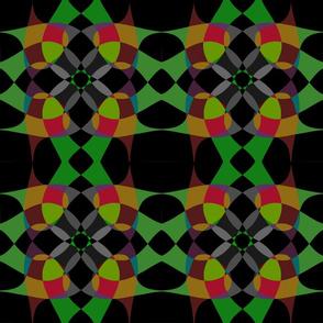 Convergence, 0741c