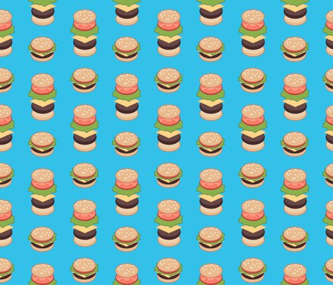 Rrrrburger_shop_preview