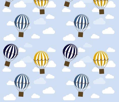 Rrrrrmustard-hot-air-balloon-pattern_shop_preview
