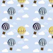 Rrrrrmustard-hot-air-balloon-pattern_shop_thumb