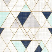 Rrmod-triangles-vintage-navy-mint-xl_shop_thumb