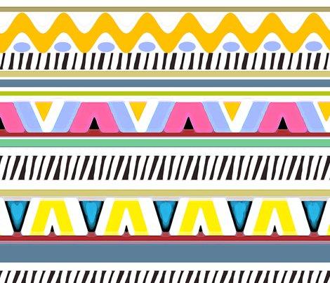 Rpretty-stripes-a_shop_preview