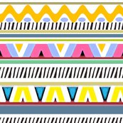 Rpretty-stripes-a_shop_thumb