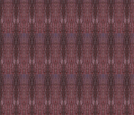 redwoods fabric by paintchick on Spoonflower - custom fabric