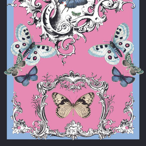 Rbutterfly-baroque_shop_thumb