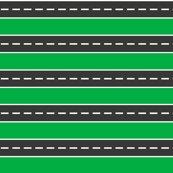 Fs-construction-road-street-stripe-green_shop_thumb