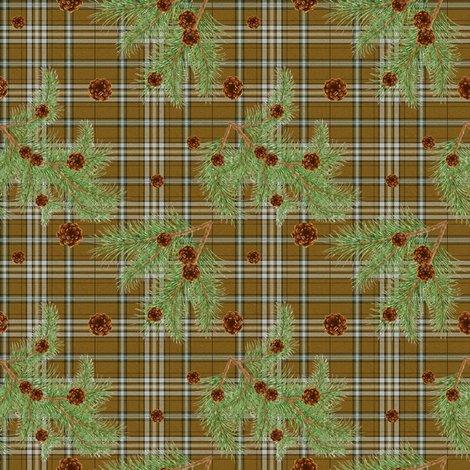 Rblairhoyle-forest-tartan-mini-final_shop_preview