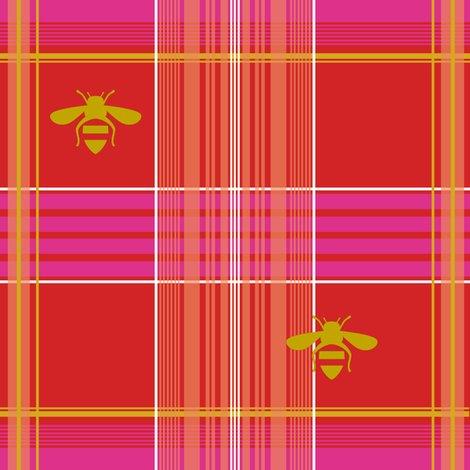 Redmund-tartan-strawberry-final_shop_preview