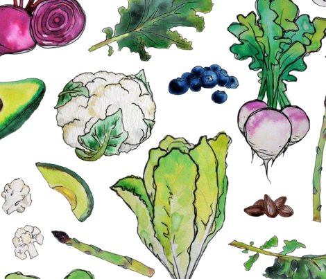 Superfood-pattern-spoonflower_shop_preview
