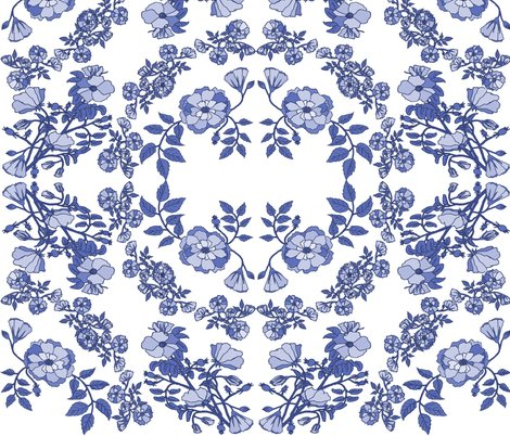 Rrrose_pattern_section_blue_china_shop_preview