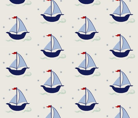 Rrkids-sailboat-newer-01_shop_preview