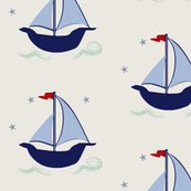 Rrkids-sailboat-newer-01_shop_thumb