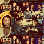 SupernaturalFun